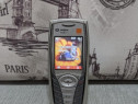 Sagem MY X5-2 telefon vintage cu butoane fabricatie 2004 dis