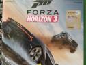 Joc Xbox One Forza Horizon 3