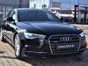 Audi a6 sline at quattro