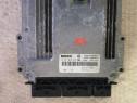 Calculator Ecu Bosch 0281018497 ,237101754R, 237192011R