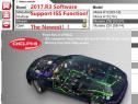 Activare licență 2017 R3 Delphi DS150E / Autocom CDP+