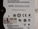 "Hard Disk-HDD Sata 2,5"" HDD-500 Gb Seagate ST9500325AS"