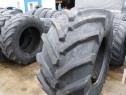 Cauciuc Agricol 710/60R30 Trelleborg cu garantie