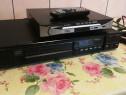 Lot 2 DVD Playere la preț de unul.