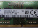 Memorie Ram Laptop Samsung DDR4 4Gb (1x4Gb) PC4-2400T 2400Mh