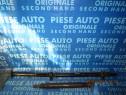 Cardan spate Ford Transit 2.4di