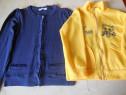 Bluze pentru fete marimea 140- 146