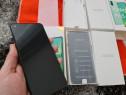 Oppo A53, nou, 64Gb, 4Ram, nefolosit, full box