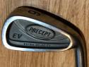 Crosa golf Precept EV Extra Velocity Single 6 Iron - USA