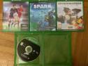 4 jocuri Xbox one originale