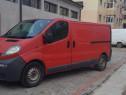 Opel Vivaro an 2005 1.9 diesel 101 cp