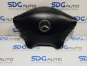 Airbag cu comenzi Mercedes Sprinter 2.2 CDI 2006 - 2014 Euro