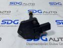 Senzor baie ulei Audi A4 Allroad (8KH, B8) 2.0 TDI Quattro 2