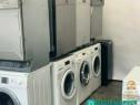 Mașini de spălat vase semi-incorporabile