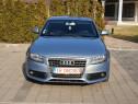 Audi A4, B8, Berlina, 2009, 8+1, 190cp, Recent adusa
