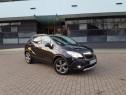 Opel Mokka An 2015 1.7 CDTI Navigatie
