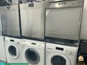 Mașini de spălat vase