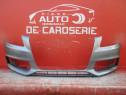 Bara fata Audi A4 B8 2008-2009-2010-2011-2012