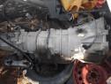 Cutie viteze automată bmw x3,motor 2,5 benzină