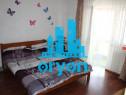 Apartament 2 camere, strada Vasile Militaru, zona 9 Mai