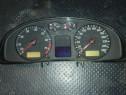 Ceas Bord Vw Passat B5 / B5,5 Benzina