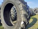 Anvelope 540/65 38 Pirelli cauciucuri sh agricole