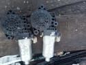 Motoras macara geam stanga dreapta fata Kia Cerato LD