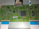 Modul T CON Board 6870c 6870C-0134A LC420WU2-SLB1