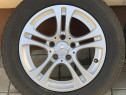 Roti/Jante Mercedes 5x112, 205/60 R16, C (204), A (176), B (