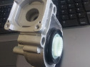 Kit reparatie motoras cutie transfer bmw x3 x5 e90 e60 orice