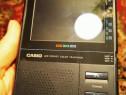 Televizor Casio Pocket Color TV-3100