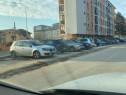 Loc de parcare Metalurgiei Park Residence