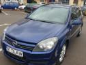 Opel astra h 1.7 cdti schimb