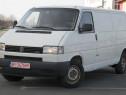 Vw Transporter T4 LUNG - an 2001, 2.5 Tdi (Diesel)