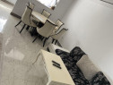 Apartament 3 camere - Vivo