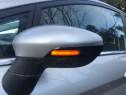Set Semnalizare Led Oglinda Ford Fiesta 2008-2017 Dynamic