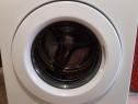 Masina de spălat Samsung 7kg ecobubble
