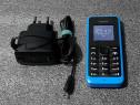 Telefon mobil Nokia 105 (RM-908) Necodat
