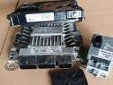 Kit pornire Renault Laguna 3 1.5 DCI
