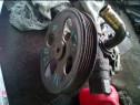 Pompa servo servodirectie Suzuki Jimny 1298 cmc,g13bb ⭐⭐⭐⭐⭐
