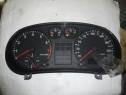 Chit Pornire Audi A3 18 Benzina V5 an 1999