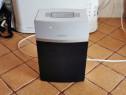 Boxa Bose SoundTouch 10 WiFi