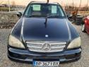 Mercedes Benz ML 4.3 benzina
