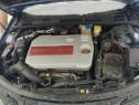 Electroventilator motor Alfa romeo 159 1.9 jtdm 150 cp