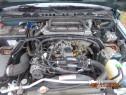 Motor Suzuki Grand Vitara 2.0 diesel motor Mazda dezmembrez