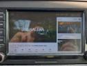 Navigatie android 9.1 dedicata Volskwagen, Skoda
