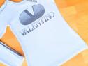 Bluze Valentino damă /strass/Italia