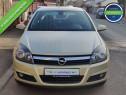 Opel Astra H Elegance / 1.8 125CP Euro 4/In Rate Avans 0%/Nr