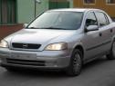 Opel Astra G - an 2001, 1.6i (Benzina)