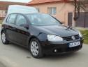 Volkswagen golf goal - 1.9 tdi